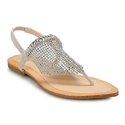 madden NYC Sarrah Women's Sandals