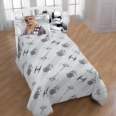 Star Wars Epic Poster Sheet Set
