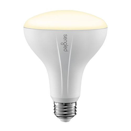 Sengled Element Classic Smart LED Soft White 65W Equivalent Dimmable Light Bulb