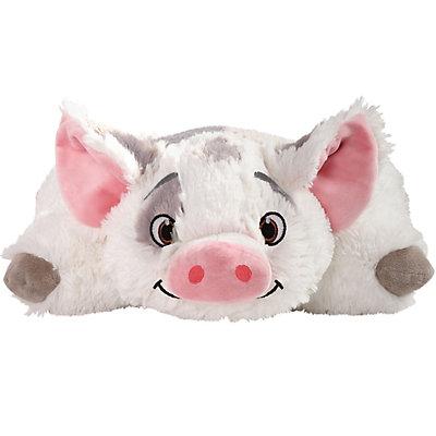 Disney's Moana Pua Stuffed Animal Plush Toy by Pillow Pets