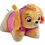 Pillow Pets Nickelodeon Paw Patrol Skye Stuffed Animal Plush Toy