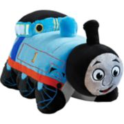 Pillow Pets Thomas & Friends Stuffed Animal Plush Toy Pillow Pet-Thomas
