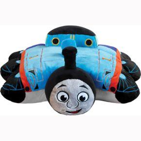 Pillow Pets Thomas & Friends Stuffed Animal Plush Toy Pillow Pet-Thomas