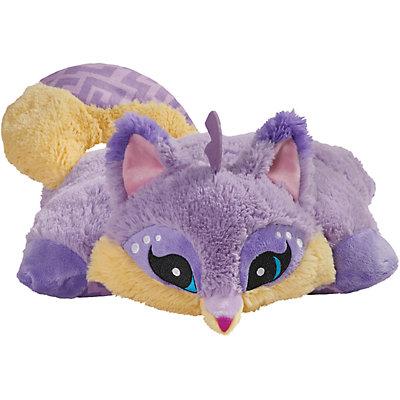 Pillow Pets Animal Jam Fox Stuffed Animal Plush Toy