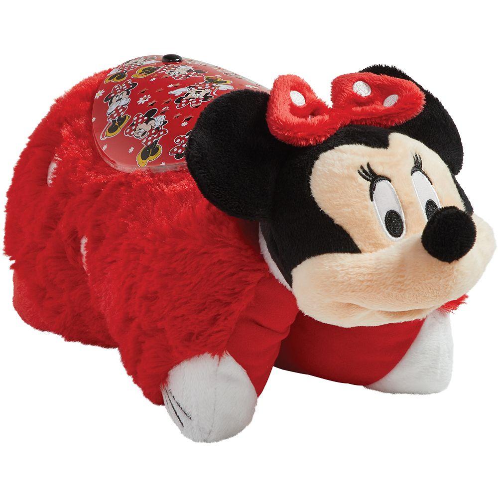 Disney's Rockin the Dots Minnie Sleeptime Lite