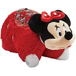 Disney's Rockin the Dots Minnie Sleeptime Lite