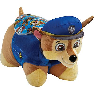 Pillow Pets Nickelodeon Paw Patrol Chase Sleeptime Lite