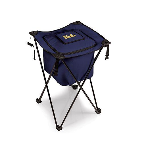 Picnic Time UCLA Bruins Sidekick Portable Standing Cooler