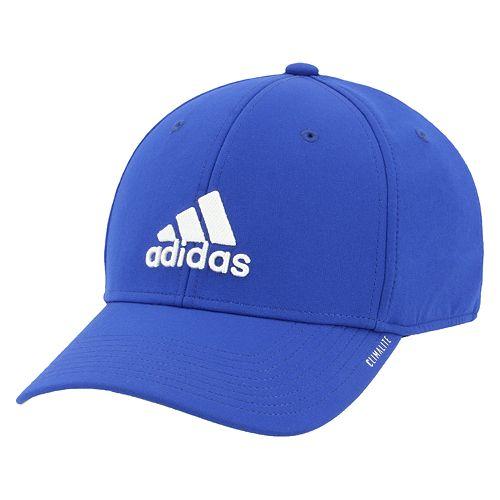 540f1171a4788 Men's adidas Gameday Stretch Cap