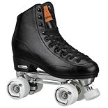 Roller Derby Cruze XR High Top Men's Roller Skates
