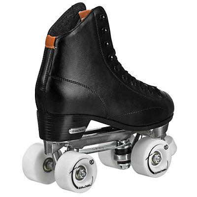 Roller Derby Cruze XR High Top Men's Roller Skates