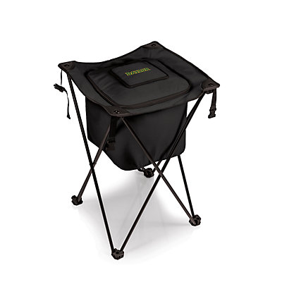 Picnic Time Baylor Bears Sidekick Portable Standing Cooler
