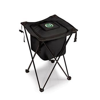 Picnic Time Colorado State Rams Sidekick Portable Standing Cooler