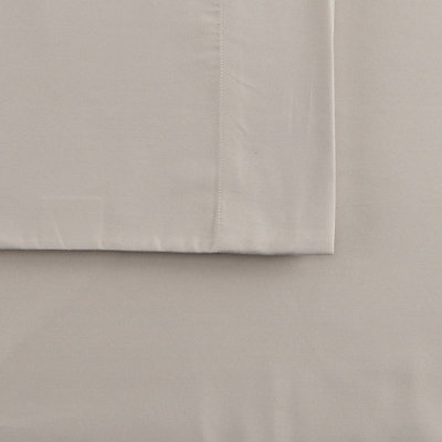 NEW! Croft & Barrow® Extra Soft Sheet Set