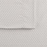 Croft & Barrow® Extra Soft Sheet Set