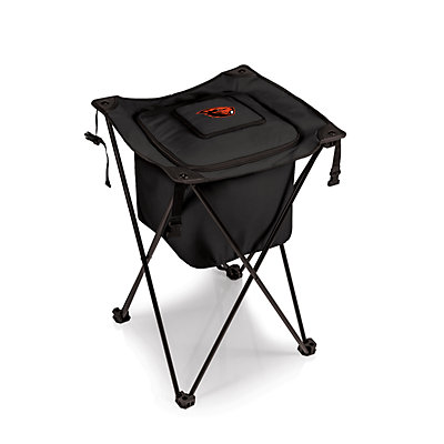 Picnic Time Oregon State Beavers Sidekick Portable Standing Cooler