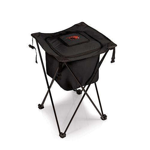 Picnic Time Oregon State Beavers Sidekick Portable Standing Cooler