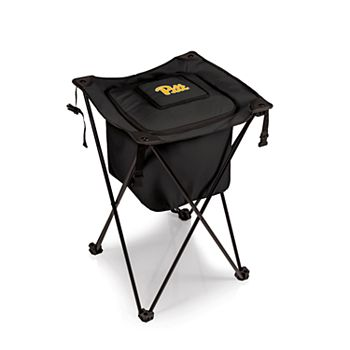 Picnic Time Pitt Panthers Sidekick Portable Standing Cooler