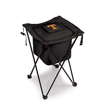 Picnic Time Tennessee Volunteers Sidekick Portable Standing Cooler