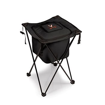 Picnic Time Virginia Cavaliers Sidekick Portable Standing Cooler