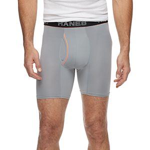 67572a4b27f2 Regular. $36.00. Men's Hanes Ultimate ComfortFlex Fit ...
