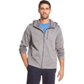 Men's IZOD Hydrashield Softshell Jacket
