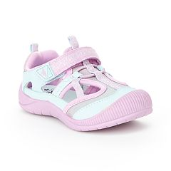 OshKosh B'gosh® Kani Toddler Girls' Sandals