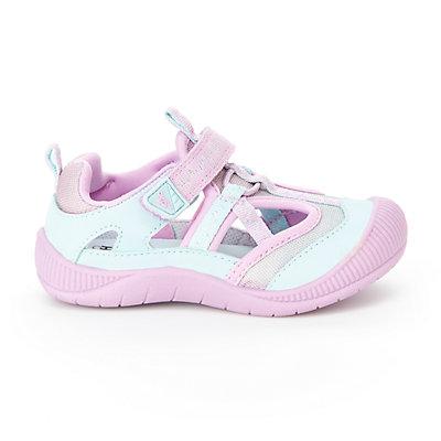 OshKosh B'gosh® Kani Toddler Girls' Sandals