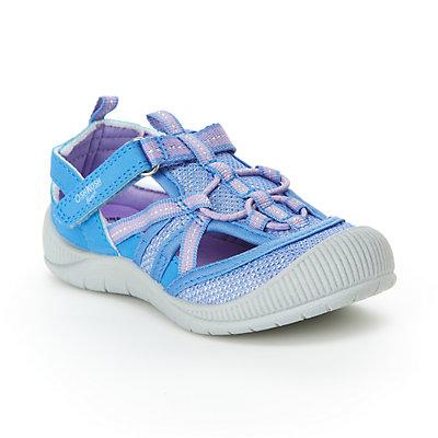 OshKosh B'gosh® Myla Toddler Girls' Sandals