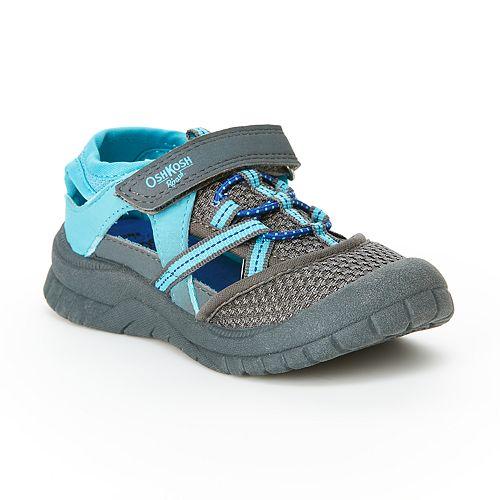OshKosh B'gosh® Paul Toddler Boys' Sandals