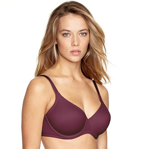 DOMINIQUE Bras: Aimee Everyday T-Shirt Bra 3500