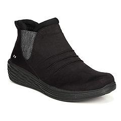 Ryka Niah Women's Winter Boots