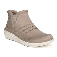 Ryka Niah Women's Winter Boots
