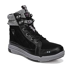 Ryka Aurora Women's Winter Boots