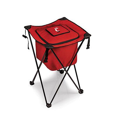 Picnic Time Cincinnati Bearcats Sidekick Portable Cooler