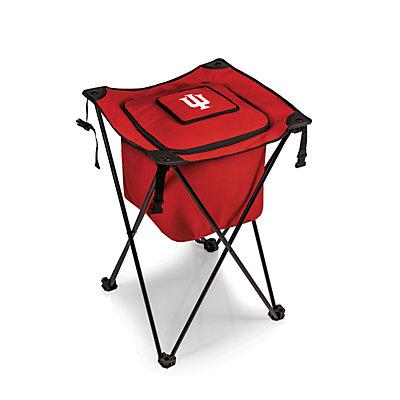 Picnic Time Indiana Hoosiers Sidekick Portable Cooler