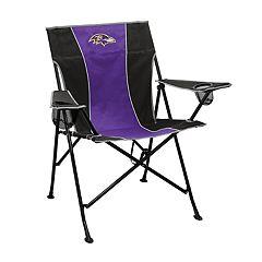 cheap price baltimore ravens chairs