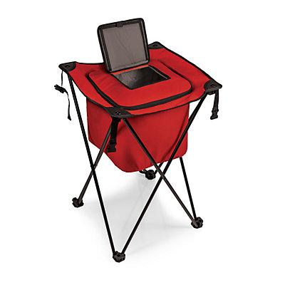 Picnic Time Ohio State Buckeyes Sidekick Portable Cooler
