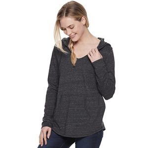 9ccc77a22 Women's SONOMA Goods for Life™ Hoodie. (2). Sale