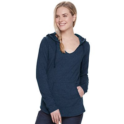 Women's SONOMA Goods for Life? Pullover Hoodie