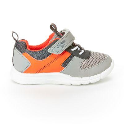 OshKosh B'gosh® Lazarus Toddler Boys' Sneakers