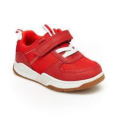 OshKosh B'gosh® Ethan Toddler Boys' Sneakers