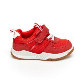 OshKosh B'gosh® Ethan Toddler Boys' Sneakers