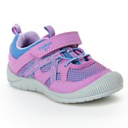 OshKosh B'gosh® Ada Toddler Girls' Sneakers
