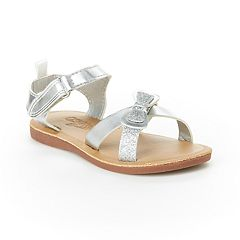 OshKosh B'gosh® Dee Toddler Girls' Sandals