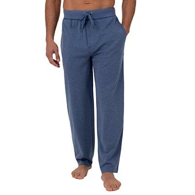 Men's Chaps Sleep Pants