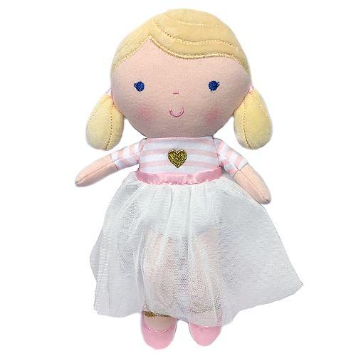 Kids Preferred Bella the Ballerina Doll