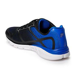 FILA Memory Primforce 2 Men's Running Shoes