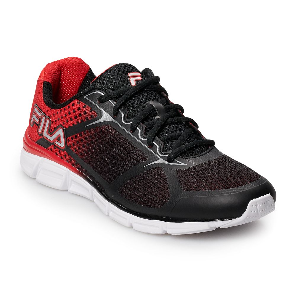 FILA Memory Primforce 2 Men's Running Shoes