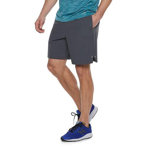 Men's Tek Gear® Woven Running Shorts